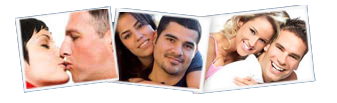 London Singles - London Christian singles - London local dating