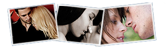 Southampton Singles - Southampton Christian singles - Southampton local dating